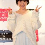 瀧本美織 7年ぶりのカレンダーは120点!
