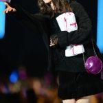齋藤飛鳥ら46が魅せた『TOKYO TREND STAGE』マイナビpresentsTGC2017AUTUMN/WINTER