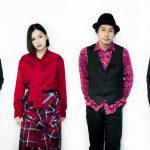 FLOWER FLOWER ニューアルバム『スポットライト』3月14日リリース