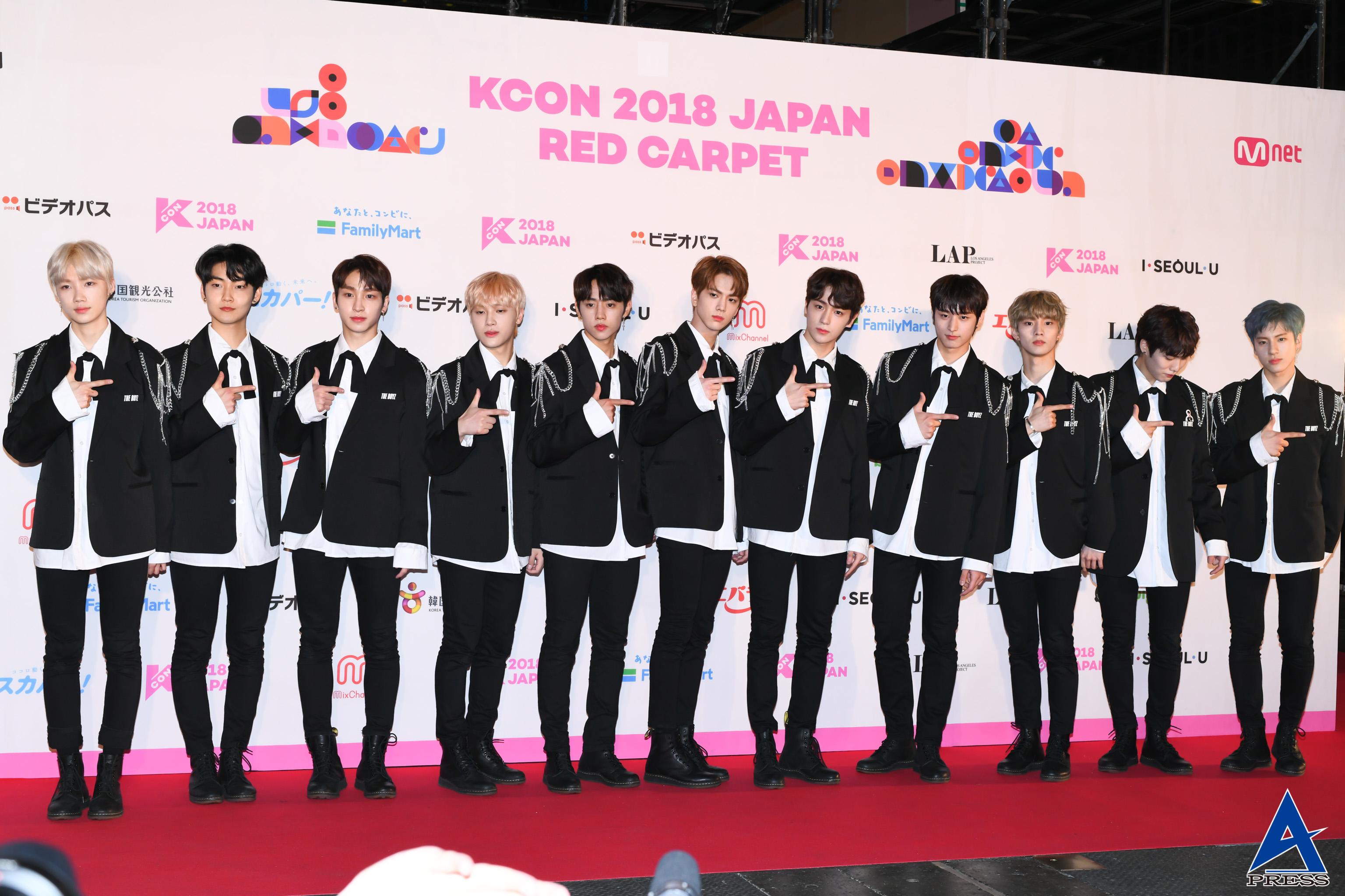 KCON2018-4889