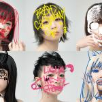 BiSHが出演決定!『TOKYO IDOL FESTIVAL 2019(TIF2019)』