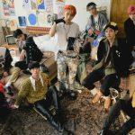 K-POPグローバルボーイズグループ PENTAGONが8月大阪・東京でファンミーティング開催決定!