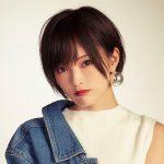 山本彩 出演決定「MTV LIVE PREMIUM: Sayaka Yamamoto」