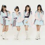 平均年齢15.3歳のガールズグループ PiXMiX メジャーデビューへの最終試験「運命の瞬間」 8月24日開催!