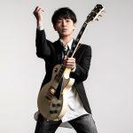 藤木直人、音楽活動20周年ライブツアー東京公演2Daysが大盛況で終了!誕生日サプライズも