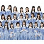 STU48×TIF2019スペシャル企画決定!!  「STU48 真夏の特別課外活動 in TIF」