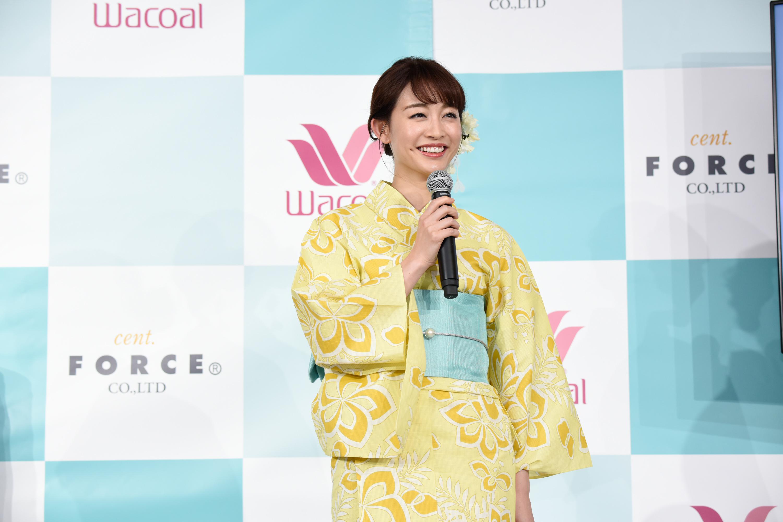ワコール×セント・フォースガードル推進プロジェクト発表会㈰.jpg