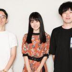 乃木坂46賀喜遥香が初来校!『SCHOOL OF LOCK!』9月4日(水)放送
