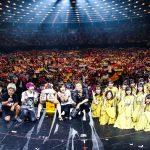 Da-iCE、日向坂46、金爆、EXILE SHOKICHIら豪華アーティストに沸いた『MBS音祭2019』