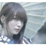 声優・上田麗奈、初のデジタルフォトブック『わすれな』を「BookLive!」で配信!