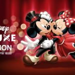 ミッキーマウス誕生日記念! 非売品だった、二度と手に入れることができない貴重な1点ものが出品される「ディズニーデラックス オークション」を開催!