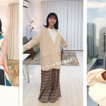 『七瀬さんからの超難問!クイズサクセス24』 プレゼントキャンペーン開始!
