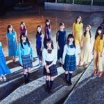 乃木坂46が公式アンバサダーに就任。国内最大級のファッション・アートイベント「東京クリエイティブサロン」3月15日開幕