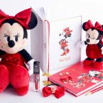 3月2日「ミニーマウスの日」祝い!ミニーマウスをモチーフとしたアイテムをディズニーストアで発売!
