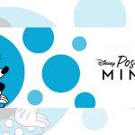 3月2日は「ミニーマウスの日」毎日が最高の一日となるようにミニーが応援