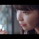 田中芽衣が主人公『君色ノート』メイキング・インタビュー動画公開