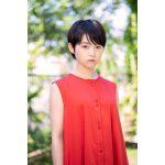 伊藤万理華出演ショートフィルム「solitude ability」の予告編が公開