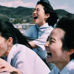 伊藤万理華主演映画「サマーフィルムにのって」の21年公開と東京国際映画祭への出品決定!