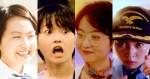 伊藤万理華が女子高生、新人AD、恋愛カウンセラー、夜間警備員の4役に挑戦!『私たちも伊藤万理華ですが。』