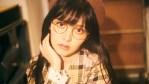 上坂すみれが真面目っ子&ぴえん系女子に変身!「上坂すみれ祭り2020」を5日連続で公開