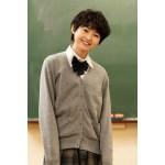 伊藤万理華がドラマ「夢中さ、きみに。」に出演決定!